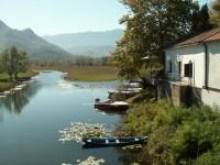 Lake (Montenegro)
