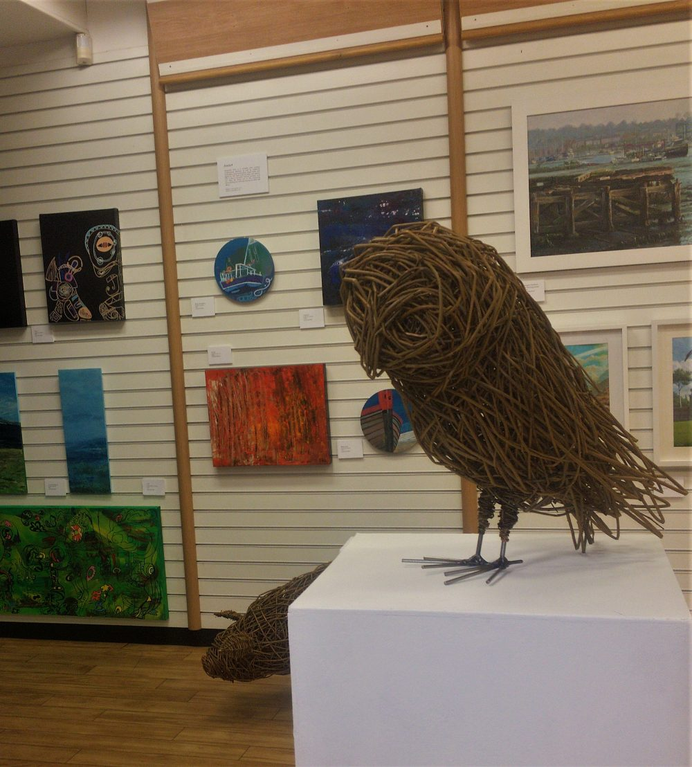 pic of willow owl